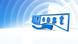 RTV Oost Live