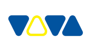 VIVA Germany Live