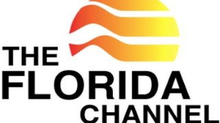 The Florida Channel Live