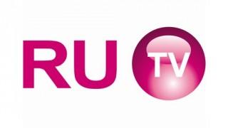 RU.TV Live