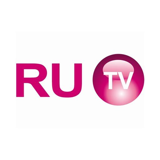 tv live ru