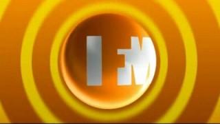 Iran FMTV Live