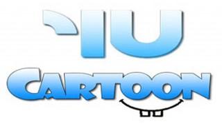 4U Kartoon Live