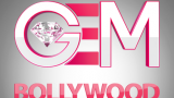 GEM Bollywood Live