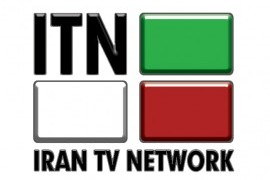 ITN (Iran TV Network) Live