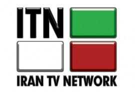 iran live tv film