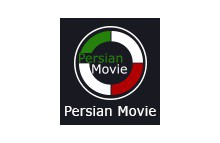 Persian Movie Live