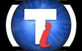 Ti (Tapesh) TV Live