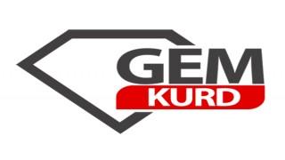 GEM Kurd Live