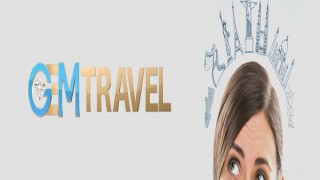 GEM Travel Live