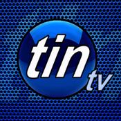 TIN TV Live