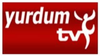 Yurdum TV Live