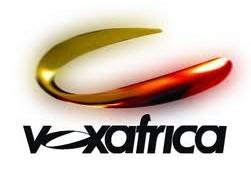 Voxafrica Live