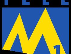 Tele M1 Live