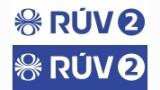 RUV2 TV Live