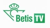 Betis TV Live