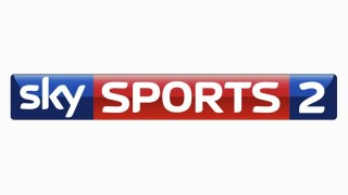 Sky Sports 2 Live