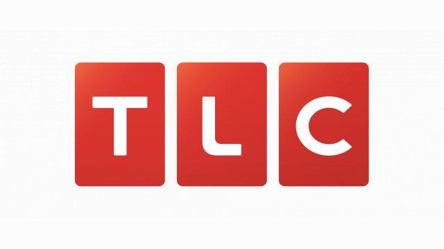 Tlc Live Stream Deutsch