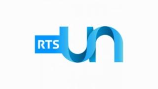RTS Un Live