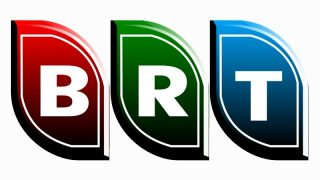BRT HD Live