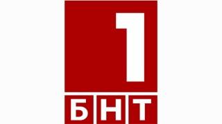 BNT 1 Live