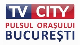 City Tv Bucuresti Live
