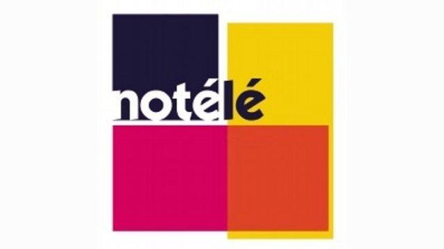 Notele Live