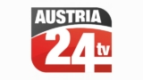 Austria24 TV Live