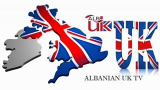 ALB UK TV Live