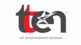 tten TV Live