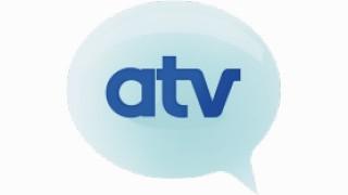 ATV – Antwerp Live