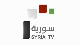 Syria TV Live
