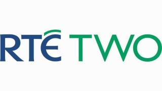 RTE 2 HD Live