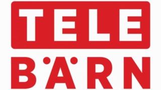 TeleBarn Live