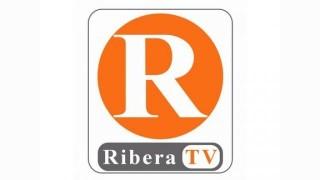 Ribera TV Live