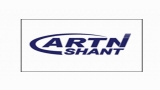 ARTN Shant TV Live