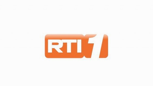 nrj12 direct streaming