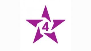 Arrabia TV Live