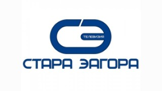 TV Stara Zagora Live