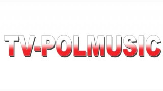 TV-Polmusic Live