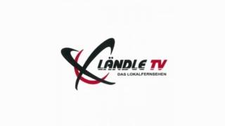 Ländle TV Live