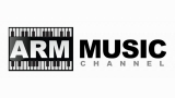 ARM Music Channel Live