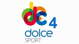 Dolce Sport 4 Live