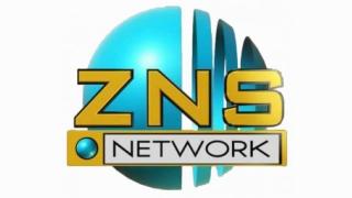 ZNS TV Live