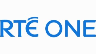 RTE One HD Live