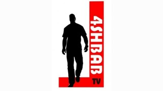 4Shbab TV Live