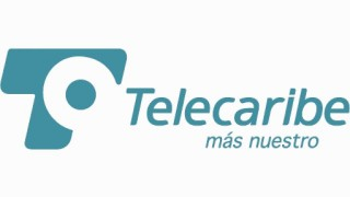 Telecaribe Live