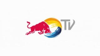 belgique live tv