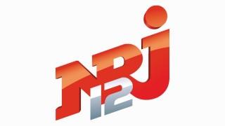 NRJ12 Live