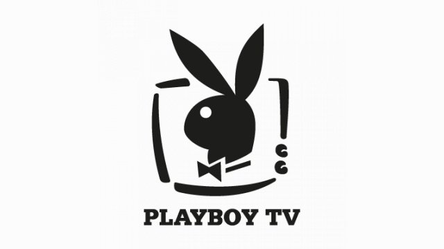 Playboy Tv Online Stream